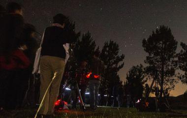 observacao-astronomica-porta-do-mezio