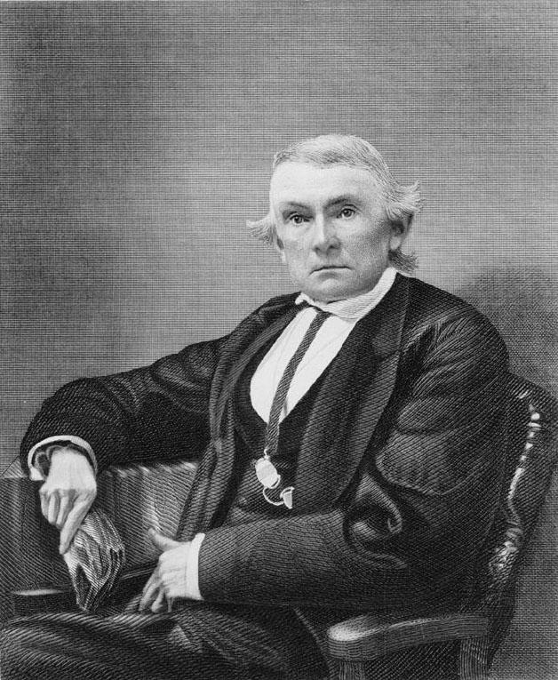 Alexander Stephens, Portage Publications image