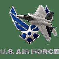 US: des F22 déployés face à l'Iran
