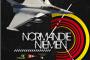 vidéo: démonstration de l'Eurocpter X3 aux USA