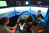 Corée du sud : le F35 est un avion virtuel
