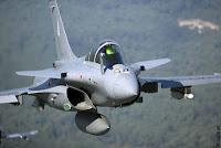 Typhoon VS Rafale en Dogfight : Le F22 comme arbitre.