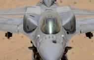 Les Emirats préfèrent le F-16 au Rafale. Vraiment ?