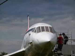 L'association qui veut sauver Concorde 02
