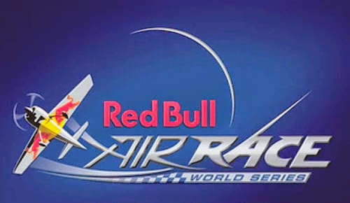 Résumé complet: Red Bull Air Race 2014 : Rovinj – Croatie