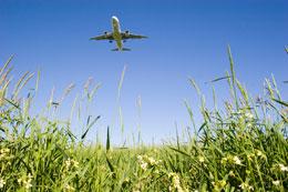 Vers un futur plus vert des avions Partie II