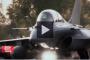 Grève Air France: Images étonnantes des Parkings CDG encombrés