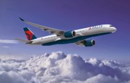 Delta commande 50 gros-porteurs Airbus