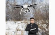 Drones de loisirs et réglementation : à ne pas prendre à la légère !!