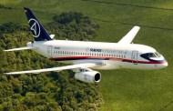 Aeroflot et SCAC ont signé pour 20 SSJ-100 supplémentaires