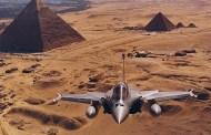 Achat de Rafale par l'Egypte: au delà des enjeux commerciaux