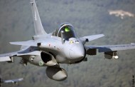 Rafale : La France et l'Inde signent un accord. Contrat dans 4 semaines ?