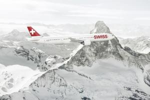 b777 Swiss