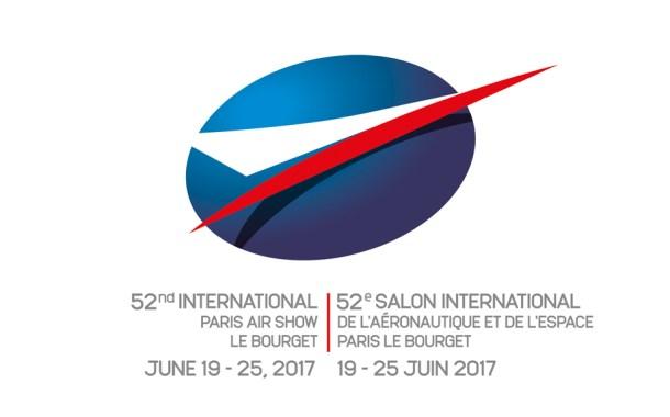 En attendant le SIAE 2017, les insolites du Bourget 2015 ...