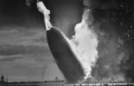 Le traumatisme Hindenburg