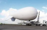 SIAE J3 - La montée en puissance d'Airstar Aerospace
