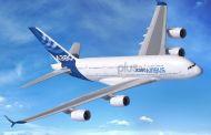 Airbus annonce l'A380plus