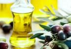 A la découverte de la gastronomie Corse