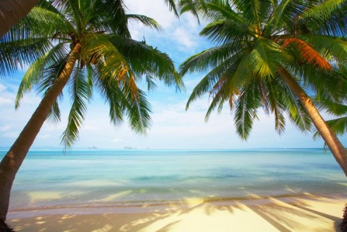 Méteo des plages