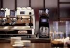 Meilleures machines à café portables expresso voyage en 2021