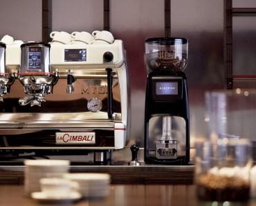 Meilleures machines à café portables expresso voyage en 2020
