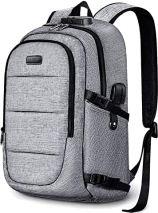 sac à dos ordinateur pc portable