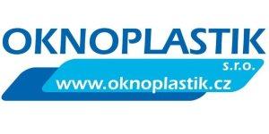 logo oknoplastik