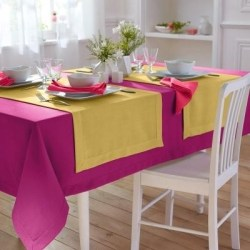 barevný ubrus blancheporte