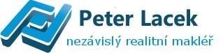 logo peter Lacek