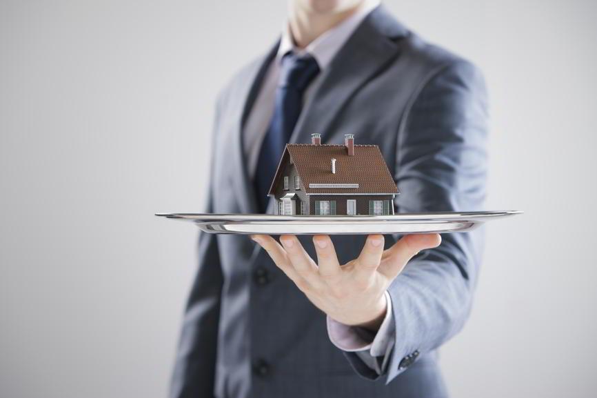 Mezikrok k vlastnímu bydlení