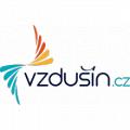 logo vzdusin.cz