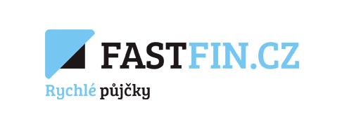půjčky od fastfin logo
