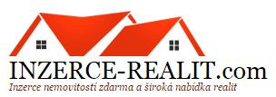 inzerce-realit.com logo