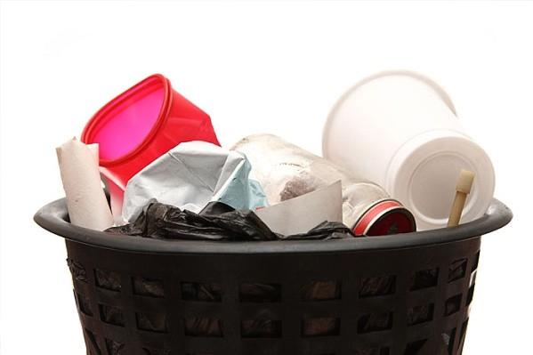 Odpadkové koše Hailo zaujmou svým designem
