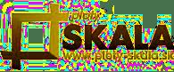 logo ploty-skala.cz