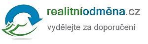 logo realitniodměna