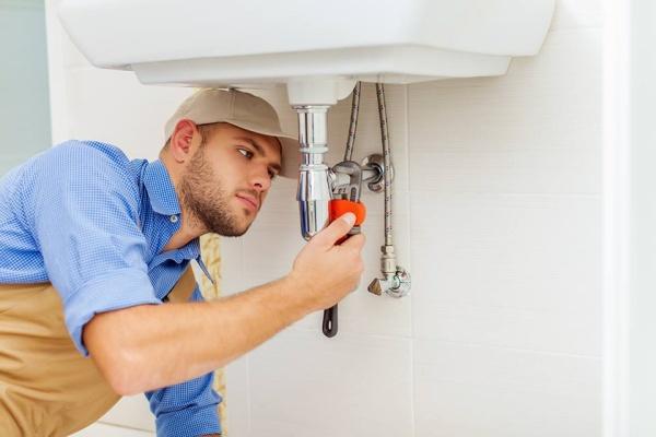 Manžel pro muže i ženy, aneb pomoc v domácnosti