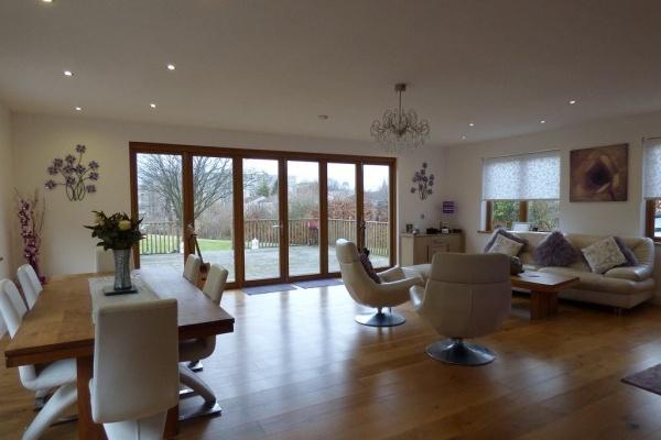 Správný čas na vylepšení vzhledu domova