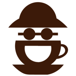 CACAOMAN CAFE :カカオマンカフェ