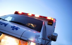 AmbulanceAgainstSky-sized