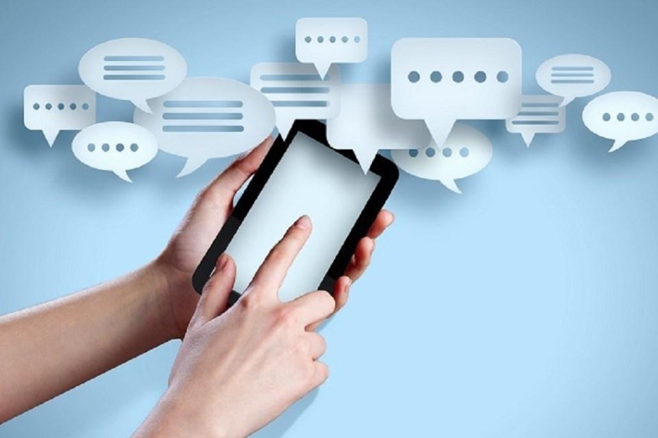 DEMISSÃO em massa de Agentes de Saúde por telefone