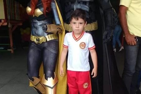 Image result for Criança de seis anos morre afogada em Lajedo