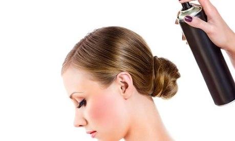 penteados para formatura 13