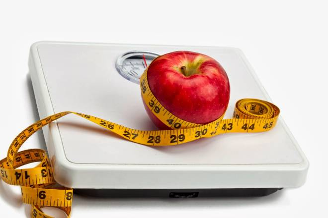 Muito mais do que por questões puramente estéticas, perder a barriga é fundamental para ter uma boa saúde. A gordura abdominal é a mais perigosa de todas as gorduras localizadas. A barriguinha que teima em não desaparecer é responsável por doenças várias, como problemas cardiovasculares, colesterol alto, trombose e diabetes.
