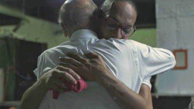 Globo e Dráusio Varella são condenados a pagar R$ 150 mil a pai de criança estuprada e assassinada por Suzy - Portal BR7