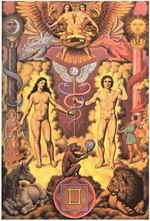 Gêmeos (www.portalbrasil.net)