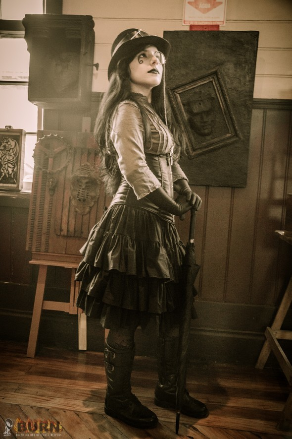III_SteamCon_Foto_12