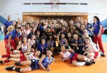 Barueri-esporte-forte-conquista-campeonato-paulista-de-volei-feminino-sub-14-1