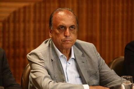 A decisão do STJ será comunicada ao juiz Marcelo Bretas, da 7ª Vara Federal Criminal do Rio, responsável pelas ações da Lava Jato no Rio.
