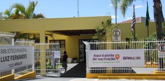 As vacinas contra a gripe, enviadas pelo Ministério da Saúde aos municípios, estão praticamente esgotadas em todas as cidades